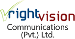 Right Vision Communications