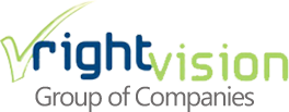 Right Vision Group of Companies